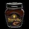Sarelle Bitter Fındık Ezmesi 350 gr