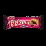 Ulker B. 1154.7 Biskrem Vişneli Çikolatalı 90 Gr