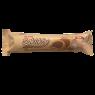 Ülker Saklıköy Çikolatalı Sütlü Kremalı Bisk. 100 Gr. B.829.9