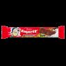 Ülker Smart Patlayan Şekerlİ Çİkolata 14 Gr