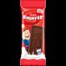 Ülker Smart Mini Sütlü Beyaz Çikolata 10 Gr.