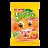 Ülker  Yupo Jelly Şeftali 80 Gr