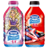 Nestle Purlife Su Kids 330 ml