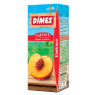 Dimes Şeftali Suyu 200 ml