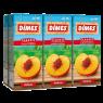 Dimes Meyve Suyu Şeftali 6x200 ml