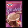 Dr.Oetker Çikolatalı Milkshake 30 gr
