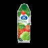 Sek Meyve Suyu Elma 1 lt