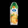 Sek Meyve Suyu Portakal 1 lt