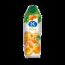 Sek Meyve Suyu Kayısı 1 lt