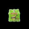 Kızılay 6X200 Ml M. Sulu Armut