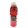 Saol 500 Ml. Vitamin Water Women