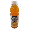 Saol 500 Ml. Vitamin Water Multi-V