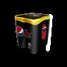 Pepsi Cola 4 X 500 Ml Max