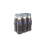 Pepsi Cola 6 X 200 Ml Cam