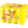 Lıpton Ice Tea 8X250 Ml Seftalı Kutu