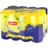 Lipton İce Tea 8X250 Ml Lımon Kutu