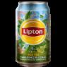 Lipton ice Tea 330 Ml Karadeniz Rüzgâr