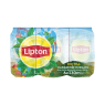 Lipton ice Tea 6X 330 Ml Karadeniz Rüzgar