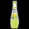 Sırma  Sorle Yeşil Limonlu Soda 200 Ml
