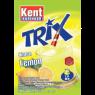 Trix Limon Aromalı Toz İçecek 30 gr