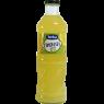 Torku 1Lt Limonata Cam