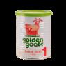 Golden Goat 1 Bebek Sütü 400 Gr.