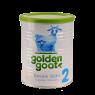 Golden Goat 2 Devam Bebek Sütü 400 Gr.