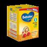 Bebelac Gold 2 Devam Sütü 900 gr