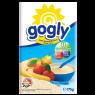 Gogly Pirinç Unu Karışık Meyveli 175 Gr