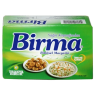 Birma Paket Margarin 250 gr