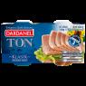Dardanel Ton Balığı 2x160 gr