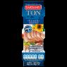 Dardanel Ton Balığı 3x80 gr