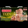 Dardanel Zeytinyağlı Ton Balığı Ekonomik Paket 2x160 gr