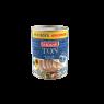 Dardanel Ton Balığı 800 gr