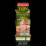 Dardanel Zeytinyağlı Ton Balığı Ekonomik Paket 3x80 gr