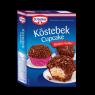 Dr.Oetker Köstebek Cupcake 312 Gr