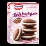Dr Oetker Kek Burger 277 Gr