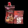 Dr.Oetker Süsleme Kreması Kakao 140 Gr