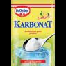 Dr.Oetker Karbonat Limomlu 5 Li 25 Gr