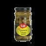 Tat Salatalık Turşusu Cam 680 Gr