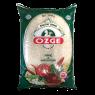 Göze Osmancık Pirinç 2,5 kg.