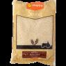 Happy Sweet Kırık Pirinç 1 kg