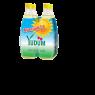 Yudum Ayçiçek Yağı 4X1.25 Lt