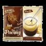 Carte Dor Katkat Puding Kakao Muz 12X102 Gr
