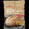 Pakmaya Harç Ekmek Beyaz 30 Gr