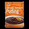 Pakmaya Puding Cikolata Portakalli 116 Gr