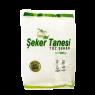 Konya Torku Toz Şeker 5 kg