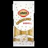 """Uno Grissuno Kepekli 6""""lı"""