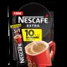 Nescafe 3 in 1 Extra  Paket 10 Lu