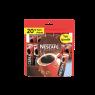 Nescafe  Classic  Paket 2 Gr 20 Li